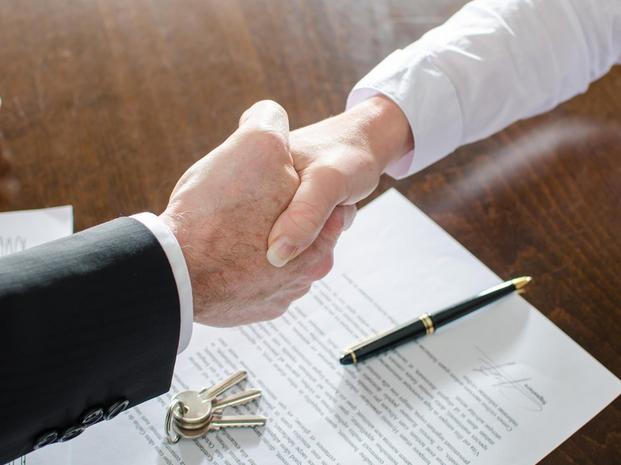 Договор безвозмездной аренды - возможен ли